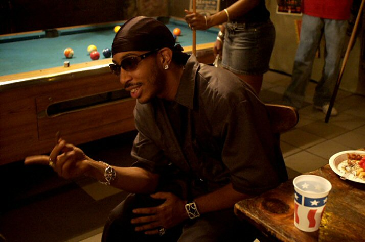 Movie Review: Hustle & Flow - Youth.SG