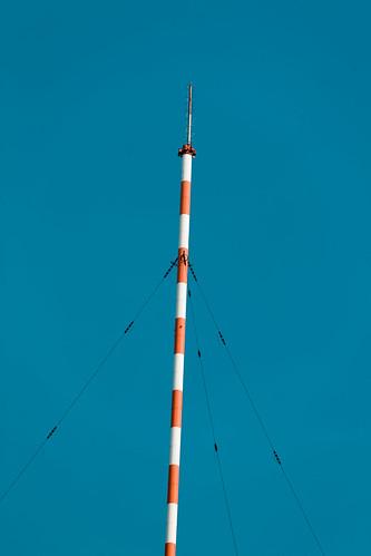 Mühlacker Sender