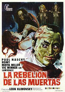 rebelion_muertas