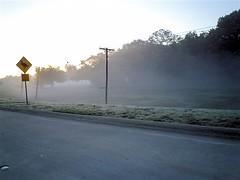 fog_101706