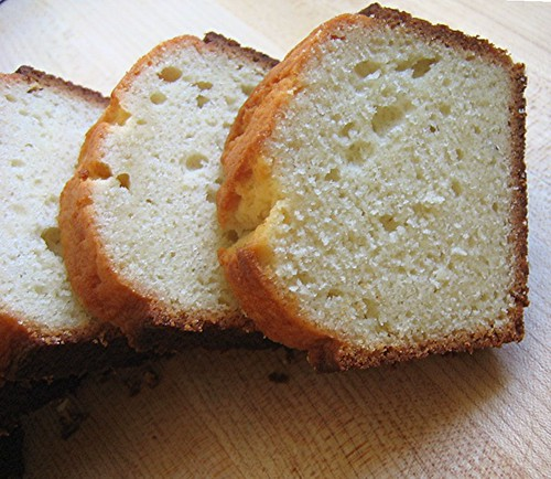 yogurt cake cl