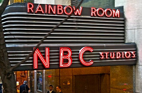 NBC-Stds_8890