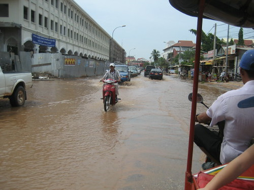 flooded_streets_2