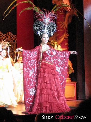 phuketcabaretshow_8