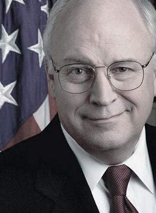Cheney CT01
