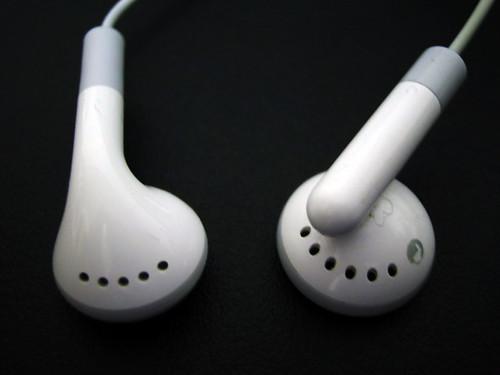 EcouteursiPod.jpg