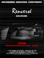 renverse2