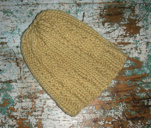 vermont_cable_hat