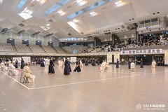 44th All Japan JODO TAIKAI_008