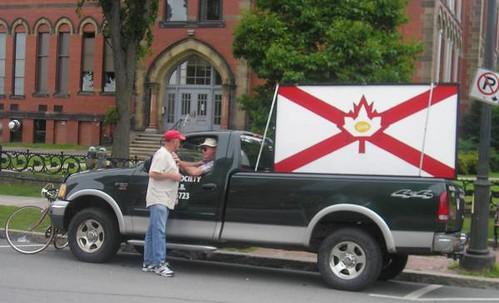 Acadian Vs_ Anglo-3