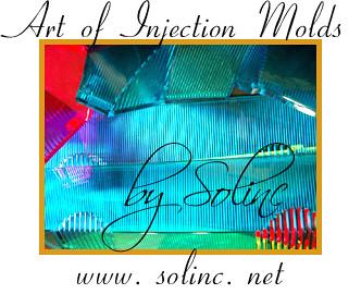 injectionmoldplastic12