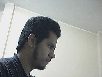 14119496_02ceffb302_o_d.jpg