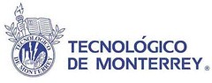 Tecn-Monterrey3