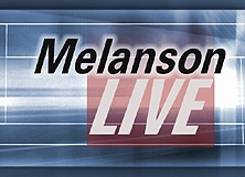melonson_lrg