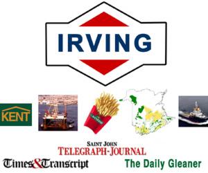 irving_big