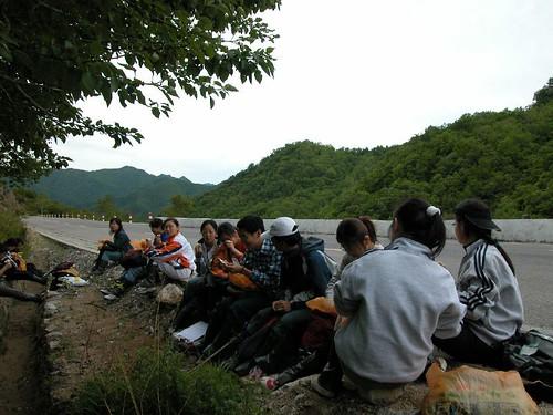 shixi-grade2002-ecology-xiaolongmen-wucan-1-2004.5.29