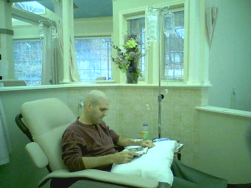Chemo Today