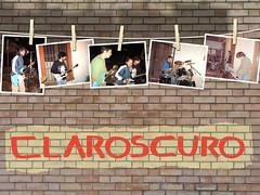 claroscuro wallpaper 1