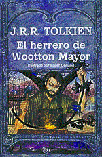 Tolkien herrero wootton mayor