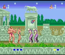 13-alteredbeast