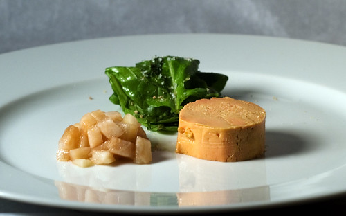 Foie Gras from Flickr