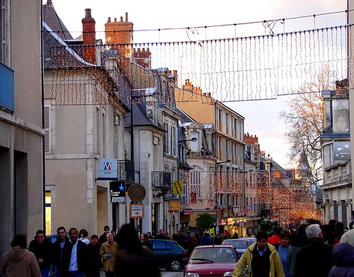 Loire Dec 05 338