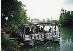 Resto-raft