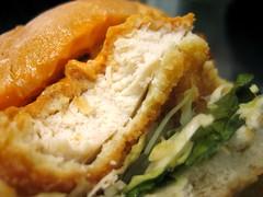 sandwich innards