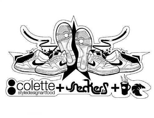 colette_1