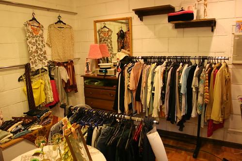 Irene's Closet - 4