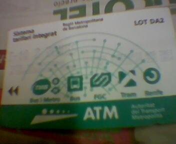 T10 ATM