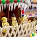 Swiss Bakery Gingerbread House Balcony.jpg