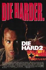 """""""La Jungla 2: Alerta Roja"""": McClane el gafe"""