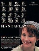 Manderlay: los primeros 8 minutos.