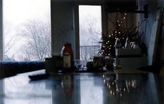 vrolijk kerstfees