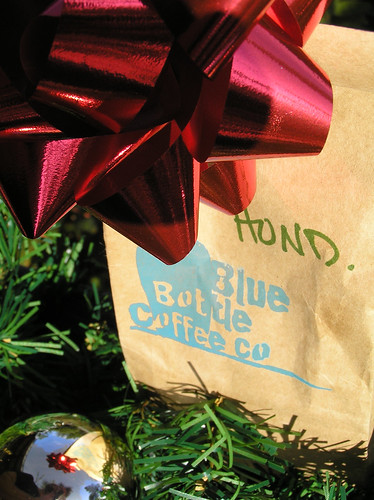 blueholiday copy