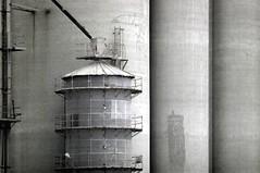grain-elevator