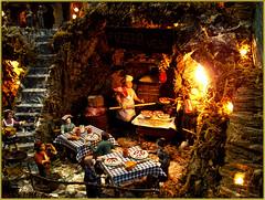 Bethlehem's Pizzeria