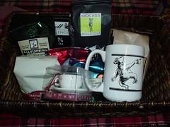 coffeebasket
