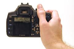 canon-350d-254