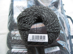 Webs Sale - 501 Tweed