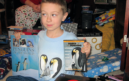 penguinspenguinspenguins