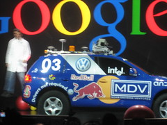 google keynote - 3