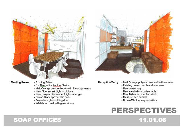 office_fitout_v1_d