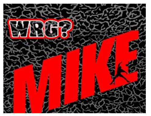 wrg_mike