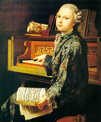 Mozart_as_a_child