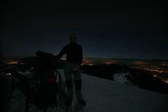 Moonlighting...       ;-)