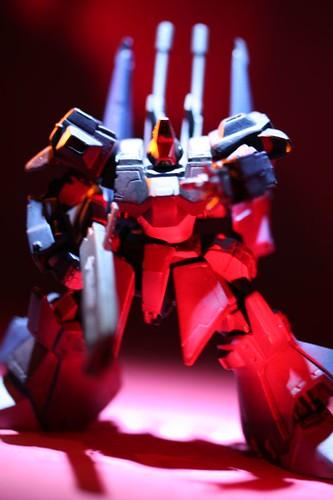 Gundam Ultimate Operation 040