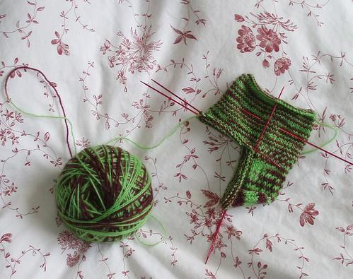 itsevarjattya lankaa sukiksi