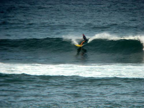 86922561 e5679feadd Santa Marina Pequeño  Marketing Digital Surfing Agencia